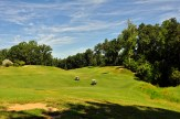 golf course view3