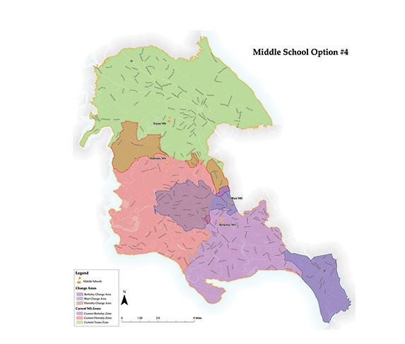 Williamsburg james city county school board approves redistricting williamsburg james city county school board approves redistricting map option four gumiabroncs Images