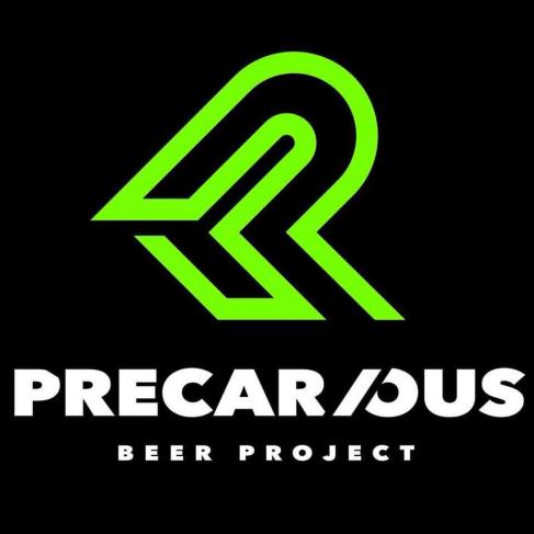Precarious Beer Project Williamsburg
