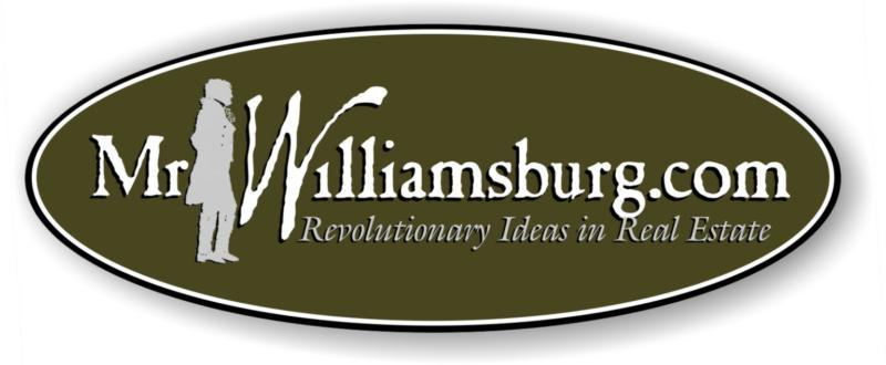 Williamsbugr, Virginia Real Estate