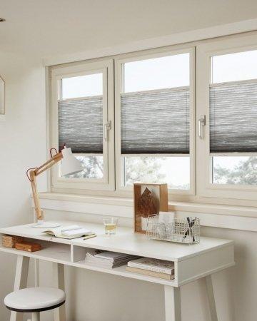 Raamdecoratie draai kiepramen goedkope meubels goedkope