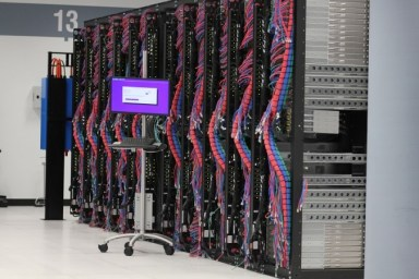 IBM-DATACENTER-CLOUD-SOFTLAYER-MILANO-675x450