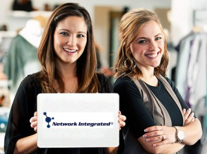 network_girls