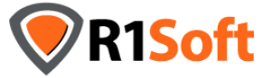r1soft-logo-full-color