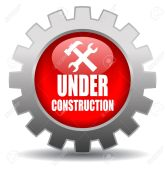 14318349-under-construction-sign-Stock-Vector-construction-logo