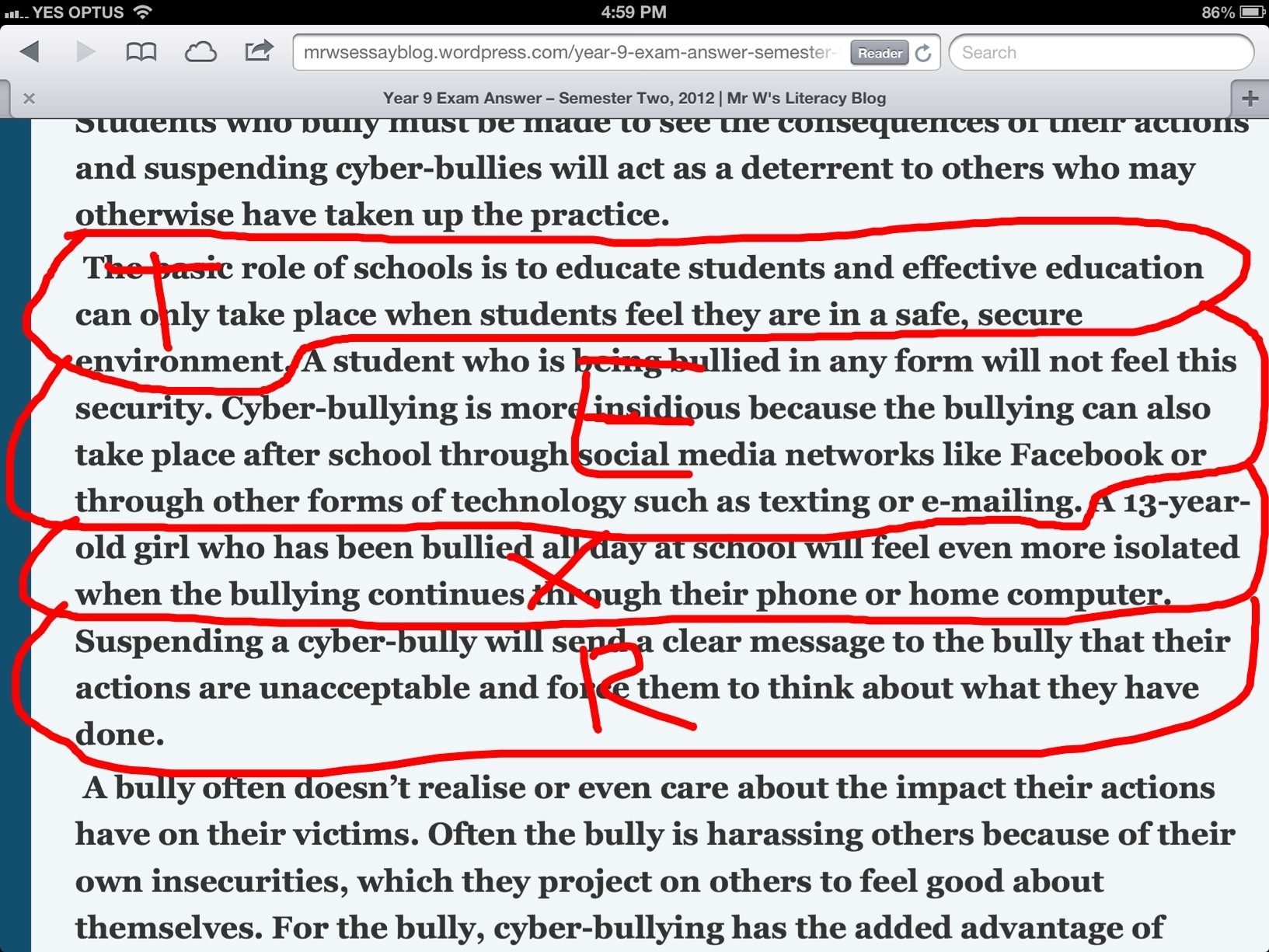 essays on cyber bullying cyber bullying essay essay on water management