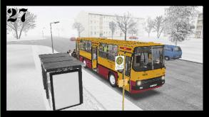 Przystanek: Am Omnibushof