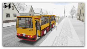 Przystanek: Schm-Knobelsdorf-Str