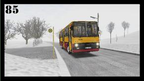 Przystanek: Hahneberg Grundstuck