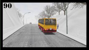 Następny przystanek: Hahneberg