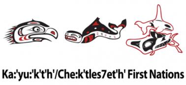 kayukth_logo.png