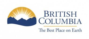 British-Columbia-Logo