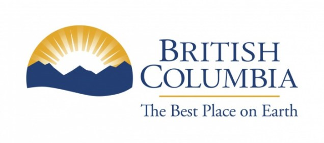 British-Columbia-Logo