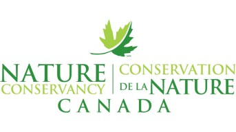 Nature Conservancy of Canada-Independent review names Nature Con