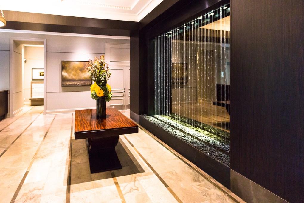 80 & 100 YORKVILLE AVENUE CONDO TORONTO Luxury floor plans listings