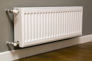 Heating Systems In Texas