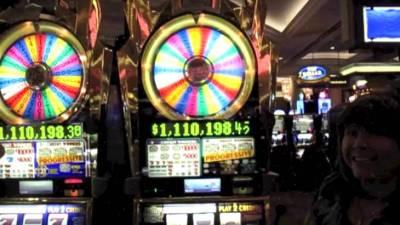 casino montreal security jobs Slot