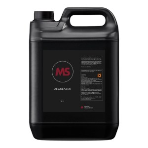 Automotive Surface Protection - Degreaser 5L