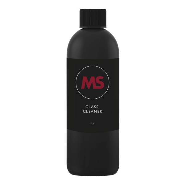 Automotive Surface Protection - Glass Cleaner 1L