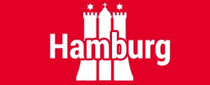 Einbrüche in Hamburg ansteigend