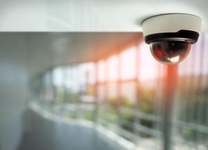 Industrieobjekte sicher schützen - Diese Techniken bieten sich an