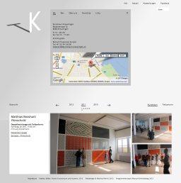 info-window