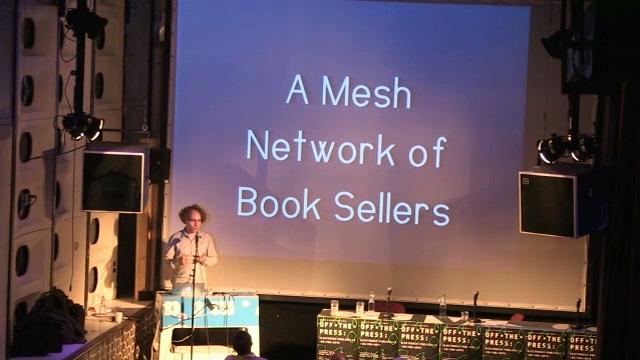2004-Mesh-network