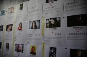 kino-user-profiles