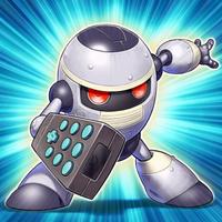 GenexAllyRemote-TF05-JP-VG.png
