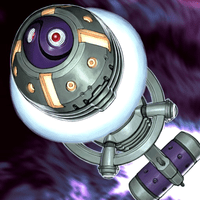 RGenexCrusher-TF05-JP-VG.png