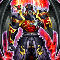FabledValkyrus-TF04-JP-VG.png