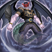 FabledSoulkius-TF04-JP-VG.png