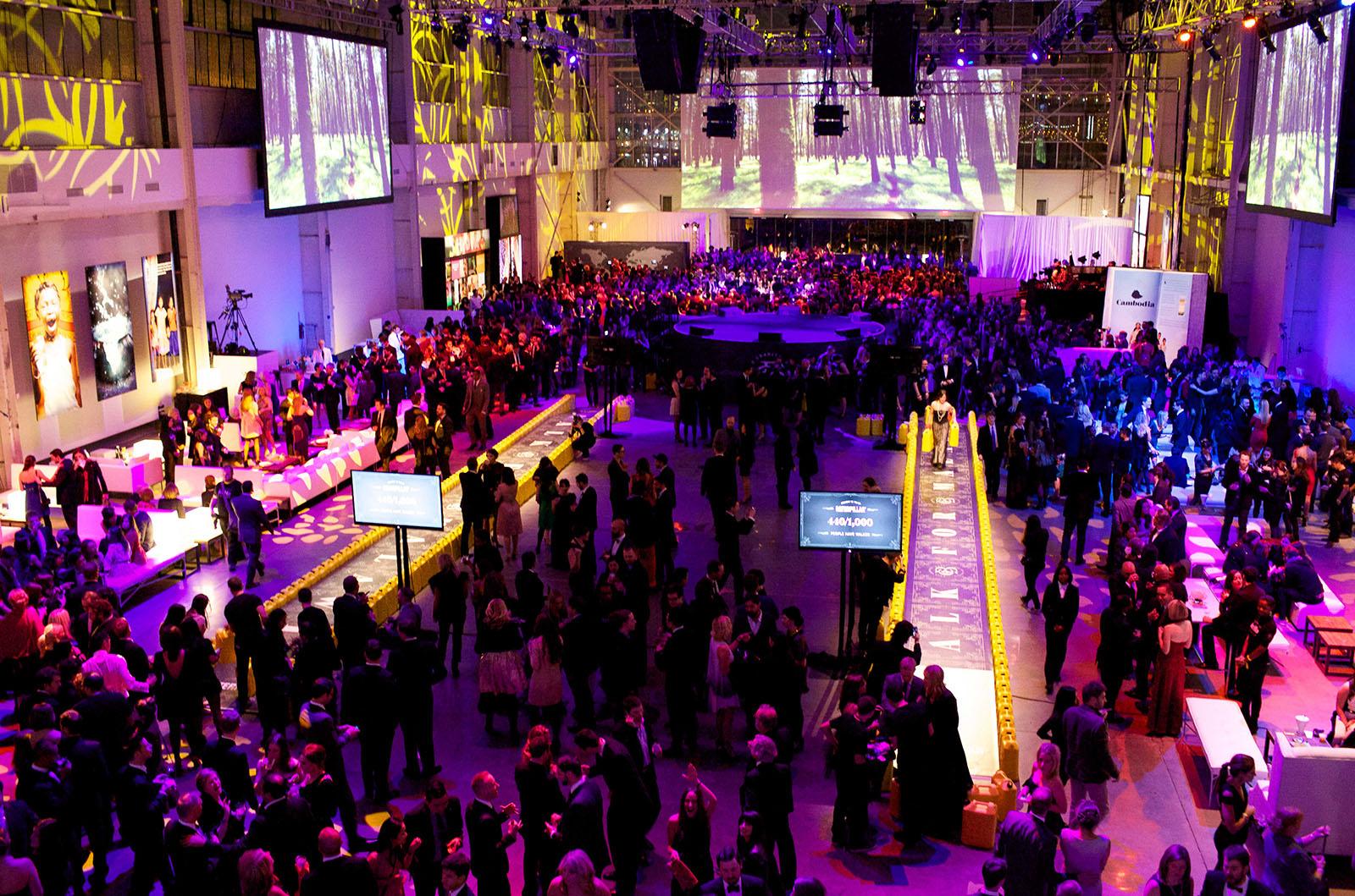 Event_Night