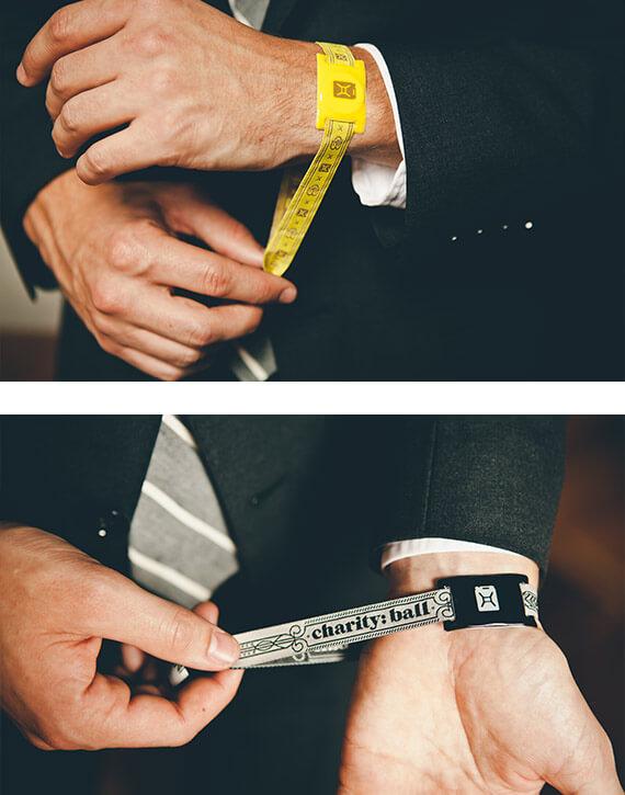 Wristbands_6_Column