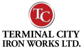 Terminal City Iron Works Ltd