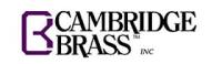 Cambridge Brass