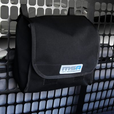 4WD Gear Bags and Barrier Bag
