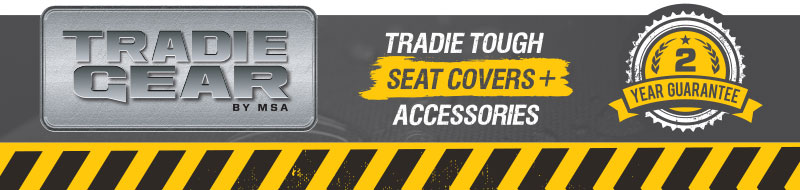 Tradie Gear Product Page