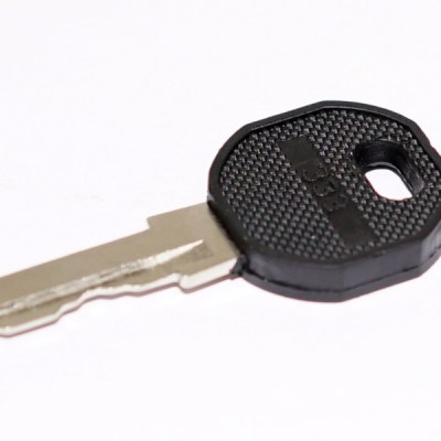 Slide Lock Key - MSA 4X4