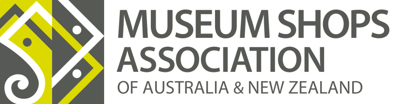 Museums Shops Association of Australia New Zealand