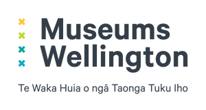Museums Wellington