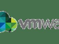 dd36e9d-vmware