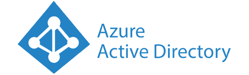 How to manage customer access to Azure, Intune and Office 365? | Marius  Sandbu