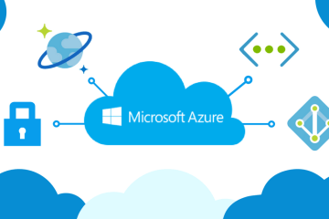 microsoft-azure-managed-services-2-1