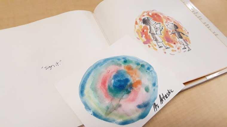 Art Teacher | Art Teacher Resource | Art Projects for Kids | Elementary Art Project | Middle School Art Project | Primary Art Project | Art Teacher Tips | Art Teaching Ideas | Art Education | Ms Artastic | Ms Artastic Resources