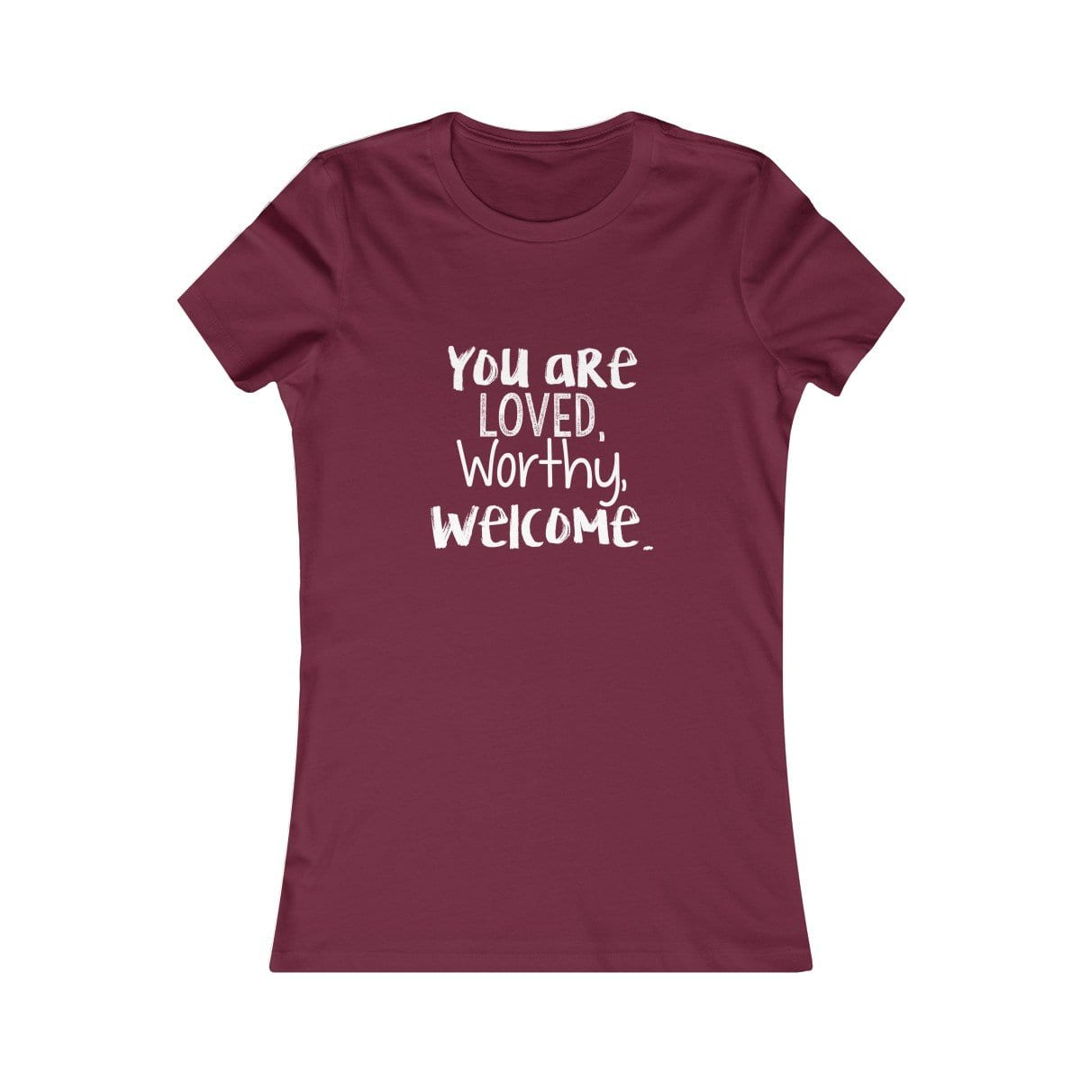 Teacher Shirts to wear to your classroom to allow you to inspire and have a cool teacher themed shirt while being comfortable on the job. A perfect pair to create a teacher outfit for your teacher wardrobe. Work Comfortably ♡ Teach Confidently ♡ Have the Coolest Teacher T-Shirt. A perfect solution for a busy teacher who needs to pick an outfit quick! Teacher Shirts | Art Teacher Shirts | Teacher Tees | Teacher Outfit | Teacher Wardrobe | Teacher daily | Teacher Lifestyle | Teacher Shopping | Teacher in Training | New Teacher | Ms Artastic's Collection | Ms Artastic | Art Teacher Wardrobe | Art Teacher Outfit | Teacher Mugs | Teacher Accessories | Back to School Teacher Outfit