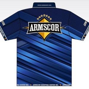 Armscor (blue)