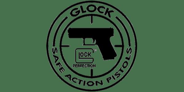 GlockSatisfaction