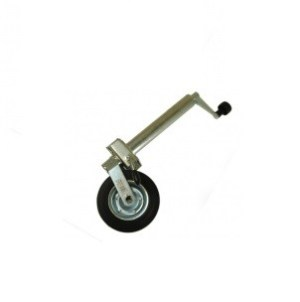Jockey Wheel Assembly