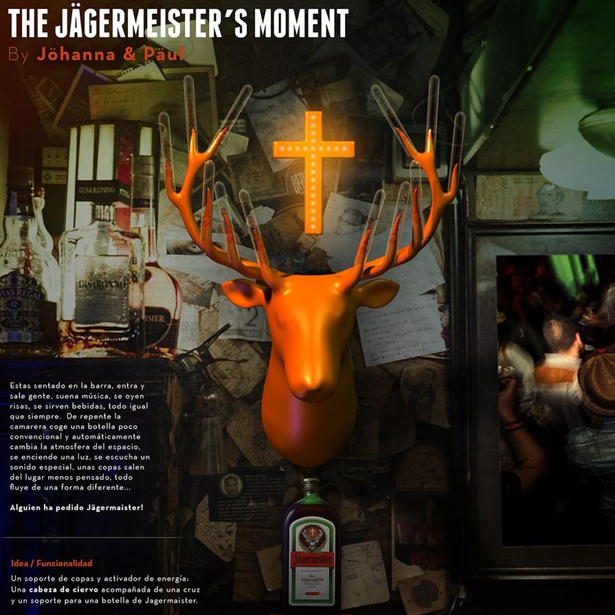 jagermeister-design-coworking-ms-balloon-handmade-pau-cadaver-exquisit
